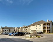 3000 Citadel Meadow Point Nw Unit 303, Calgary image
