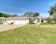 3076 S Blackmountain Drive, Inverness image