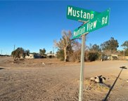 9176 S Mountain View  Road, Mohave Valley image