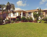 4222 Headsail Dr, New Port Richey image