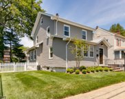 220 New Jersey Ave, Union Twp. image