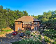 4205 Thacher Road, Ojai image