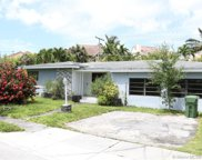 3530 Crystal View Ct, Miami image
