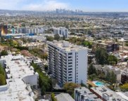 8787  Shoreham Dr, West Hollywood image