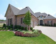 202 Nightfall  Court, Bossier City image