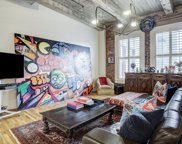 915 Franklin Street Unit 2M, Houston image