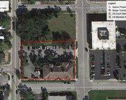 600 Citrus Avenue Unit #200, Fort Pierce image