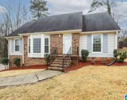 3608 Hunters Hill Dr, Irondale image