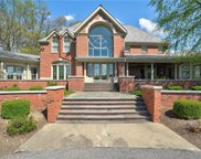 3329 Millerstown Road, Shippenville image