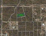 138xxx E Hawknest Lot 2 Road Unit #2, Scottsdale image