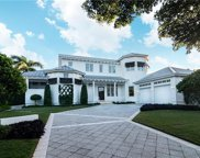 580 16th Ave S, Naples image