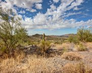 36533 N Sunset Trail Unit #3, Cave Creek image