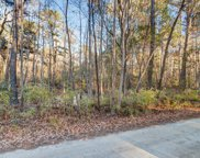 00 Corbetts Alley Unit #Lot 14, Johns Island image