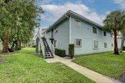 189 SE Village Drive, Port Saint Lucie image