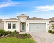 1944 Flora Pass Place, Kissimmee image