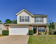 2052 Brookchase  Boulevard, Fort Mill image