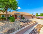 1363 N Athena Circle, Mesa image