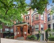 925 W Cullom Avenue Unit #2W, Chicago image