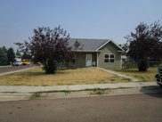 1501 Spruce Court, Great Falls image