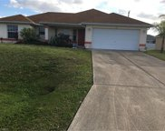 110 NW 13th TER, Cape Coral image