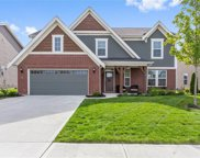 6457 W Clearview Drive, Mccordsville image