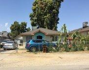 521  Kerr Avenue, Modesto image