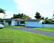6020 SW 72nd Ave, Miami image