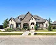 208 Tamiami Trail, Haslet image
