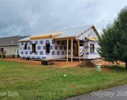 15 Day Lilly  Court, Hendersonville image