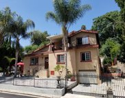 4301 Division Street, Los Angeles image