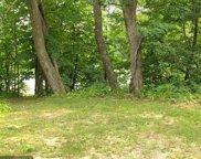 XXX HWY 84, Longville image