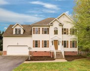 12212 Timbercross  Place, Henrico image