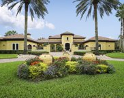 105 HICKORY HILL DR, St Augustine image