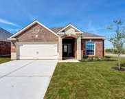 21303 Echo Manor Drive, Hockley image