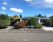 2500 S 370th Street Unit #20, Federal Way image