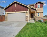 9565 Holton Court, Fountain image