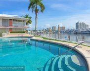 2700 Yacht Club Blvd Unit 7G, Fort Lauderdale image