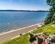 6254 Chico Wy NW, Bremerton image
