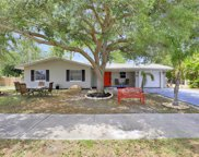 1719 Oakley  Avenue, Fort Myers image