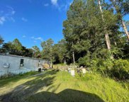 970 Sw State Rd 24 32621, Otter Creek image