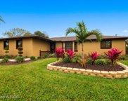 941 Peachland Avenue, Palm Bay image