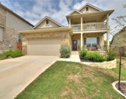 153 Crescent Heights Dr, Georgetown image
