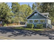 2330 SW 170TH  AVE, Beaverton image
