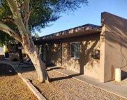 2715 W Tuckey Lane, Phoenix image
