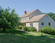 44 Parish Farm  Road, Branford image