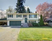 5708 77th St E, Puyallup image