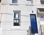 2177 E Hagert   Street, Philadelphia image