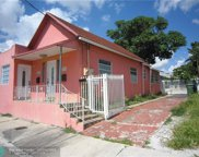 2117 NW 2nd St, Miami image