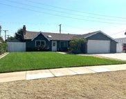 8434     Basswood Avenue, Riverside image