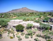 35248 N Indian Camp Trail, Scottsdale image